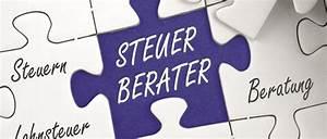 Abrechnung Steuerberater : kann das mein steuerberater ~ Themetempest.com Abrechnung