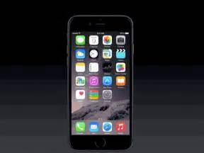 wallpaper app f r iphone 6 collections