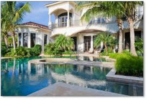 tropical pool landscaping tropical las vegas pool builder designer and contractor greencare net
