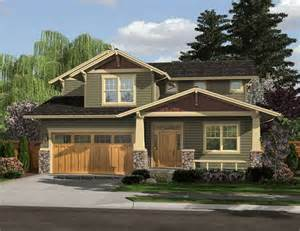 new style homes awesome design of craftsman style house homesfeed