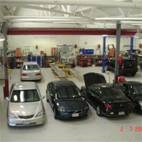 matts auto body shop    reviews body