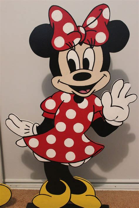 Mickey And Minnie Decorations - 1000 images about mickey and minnie mouse ellie on
