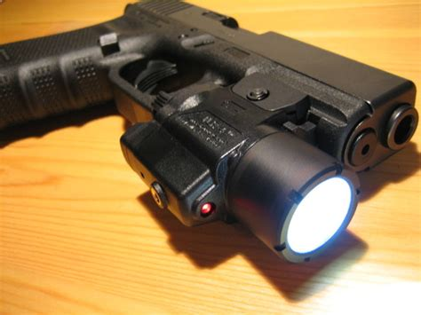 best laser light combo for glock 19 springfield xd compact tactical car interior design