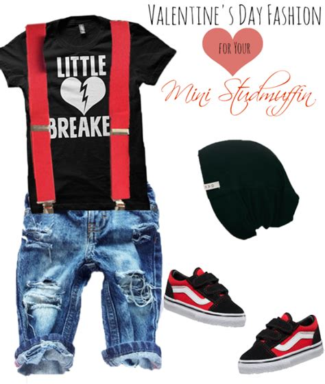 7 Cute Valentine Outfits For Baby Boys - Youu0026#39;re So Pretty