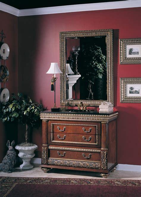 pulaski bellissimo vanity pf 225309 at homelement
