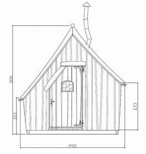 Plan Cabane En Bois Pdf : plan maison bois enfant ~ Melissatoandfro.com Idées de Décoration