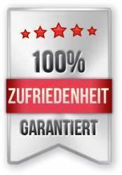 Elterngeld Wie Berechnen : elterngeldberatung mit antragsservice f r maximales elterngeld ~ Themetempest.com Abrechnung