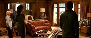 The Proposal movie house-guest bedroom - Hooked on Houses