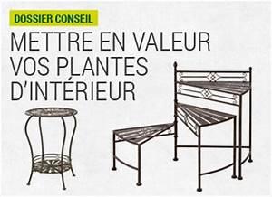 Sellette Pour Plante : sellette 3 plateaux circulaires nortene ~ Premium-room.com Idées de Décoration