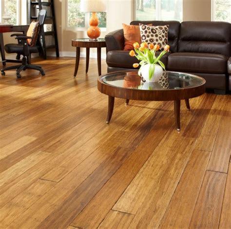 morning bamboo flooring formaldehyde 2015 morningstar bamboo flooring