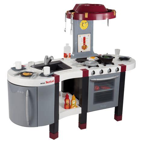 cuisine berchet jouet jeux d 39 imitation king jouet cuisine touch
