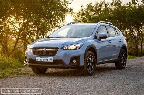 Subaru Diesel 2020 by Subaru Diesel Usa Best News Of Car 2019 2020