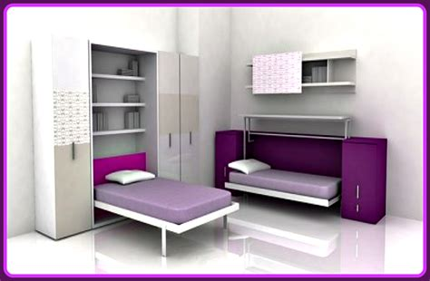 How To Make Your Bedroom Cooler by How To Make Your Room Look Fashionable And Stylish