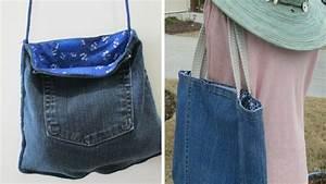 Que Faire Avec Des Vieux Jeans : 6 mani res de recycler vos vieux textiles la maison ~ Melissatoandfro.com Idées de Décoration