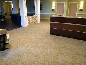 noland sales corporation commercial flooring contractor With collins and aikman floor coverings
