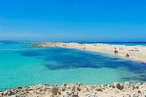 Classement D Espagne : les dix plus belles plages d espagne ~ Medecine-chirurgie-esthetiques.com Avis de Voitures