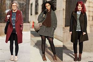 Teen Outfit Trends for Winter – DRESS TRENDS 2017