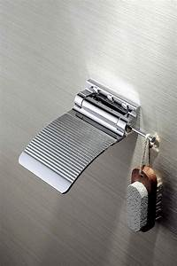 Bathroom Accessories Archives Quality Tiles And Homeware