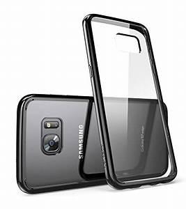 Samsung Galaxy Günstigster Preis : handyh lle f r samsung galaxy s7 edge leder silikon plastik handyh lle 24 ~ Markanthonyermac.com Haus und Dekorationen