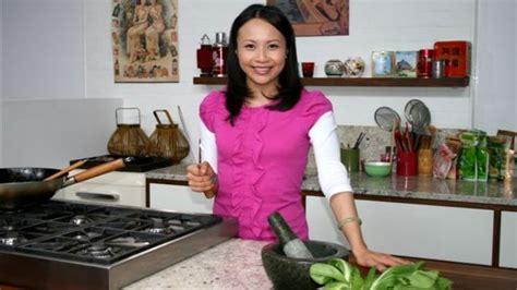 cuisine tv programmes food in minutes food uk