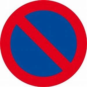 Autocollant Interdiction De Stationner : autocollants interdiction de stationner dissuasifs pas chers ~ Medecine-chirurgie-esthetiques.com Avis de Voitures