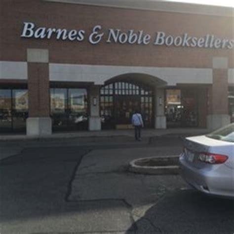 barnes and noble beavercreek barnes noble bookstores 2619 miamisburg centerville