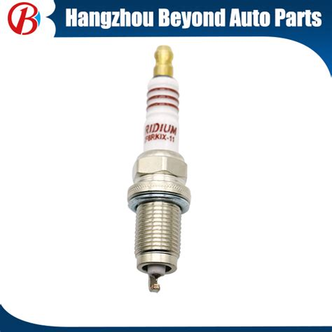 Spark Plug Boat Engine by Boat Outboard Engine Spark Plugs For Hon Da Bf135 135hp
