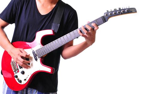 best electric guitar reviews of the 9 best beginners electric guitars in 2018