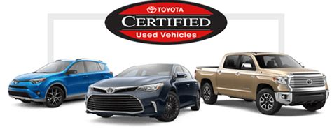 Toyota Of Anchorage by New And Certified Toyota Dealership Used Cars In