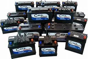 Chargeur Batterie Voiture Carrefour : promo batterie voiture carrefour remerciement cadeau ~ Melissatoandfro.com Idées de Décoration
