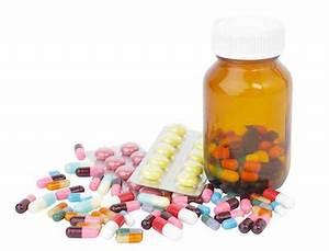 Medikamente Gegen Angstzustände : medikamente gegen angst diese mittel helfen ~ Kayakingforconservation.com Haus und Dekorationen