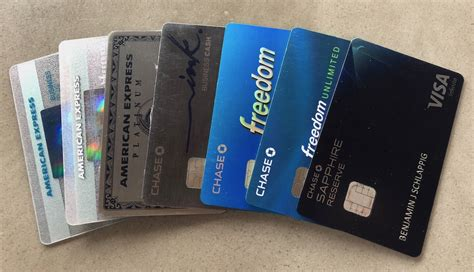 Does My Credit Card Offer Rental Car Insurance?