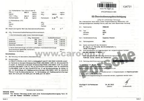 certificat de conformité gratuit coc qu est ce que le certificat de conformit 233 europ 233 en