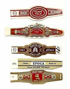 46 best images about Cigar art on Pinterest | Antiques ...