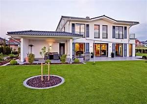 Living Haus Erfahrungen : best 25 villa plan ideas on pinterest villa design mauritius flights and villa ~ Frokenaadalensverden.com Haus und Dekorationen