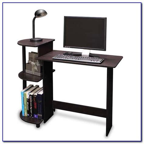 Office Max Desk by Officemax Desktop Computers Desk Home Design Ideas