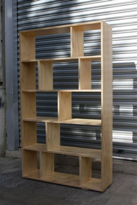 used bookcases for sale bookshelf awesome cheap bookshelves for sale solid wood
