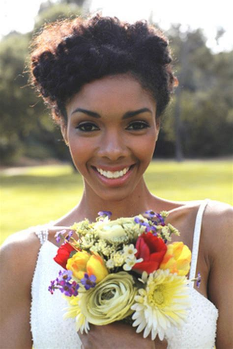 coiffure afro mariage 15 creative and beautiful hairstyles fit for a disney princess