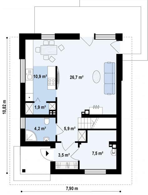 open space floor plans open floor house plans endless relaxation houz buzz