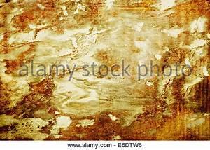 Dunkle Flecken An Der Wand : makro von altersflecken auf alte haut mit falten stockfoto bild 130790902 alamy ~ Watch28wear.com Haus und Dekorationen
