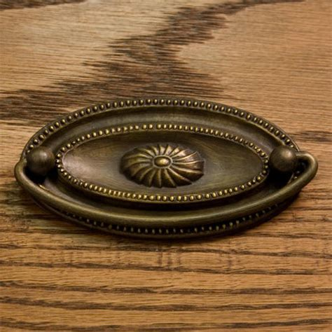 brass drawer pulls how to clean antique brass drawer pulls the homy design