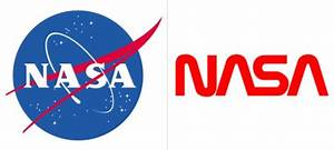 NASA Wings Logo - Pics about space