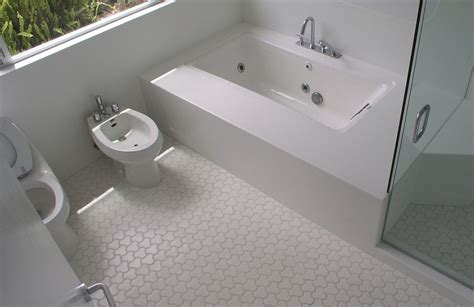 nice ideas  pictures  vintage bathroom tile design ideas