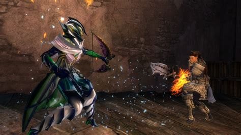 dungeon siege 3 retribution free image hosting at imageshack us
