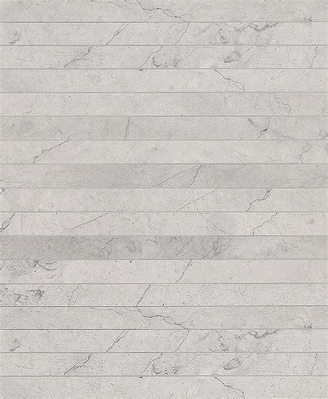 light gray porcelain tile light gray subway backsplash tile modern backsplash