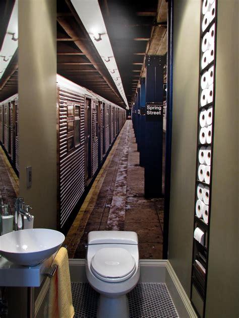 diy network bathroom ideas big ideas for small bathroom storage diy
