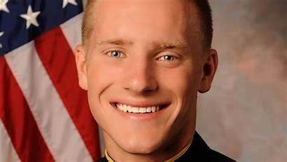 Football Player Died Navy Injury Brain Week