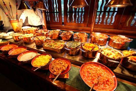 cuisine typique quelle est la cuisine typique sud africaine vacances