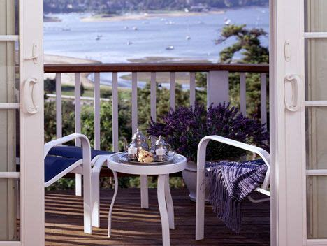 the patio at pastiche 7 best cape cod homes outdoor design images on