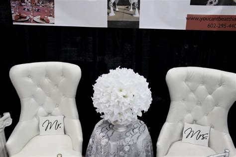 groom mr mrs chairs you can t beat this